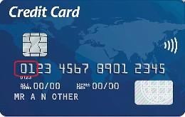 会員 クレジット 番号 カード