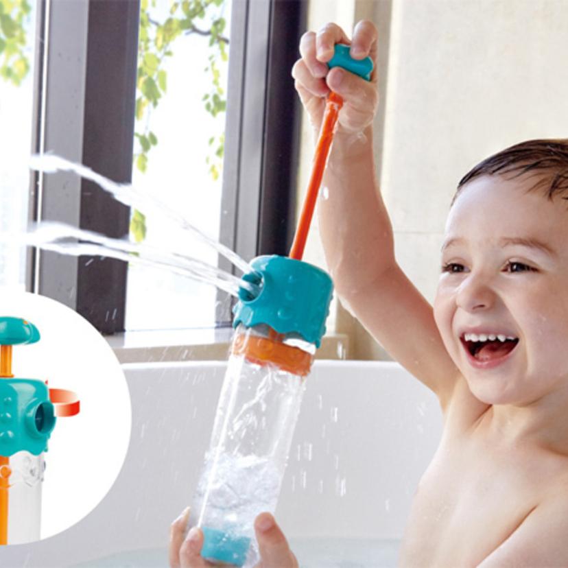 2d972340c3b ドイツ生まれの知育玩具メーカーが選んだ「初めての水遊びに最適な ...