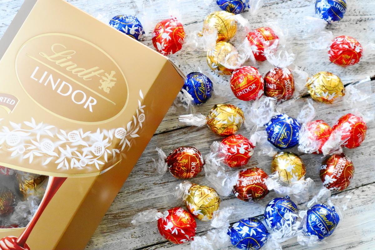 チョコレート コストコ コストコ歴14年マニアが厳選!間違いない美味しさ「贅沢チョコレート」4選