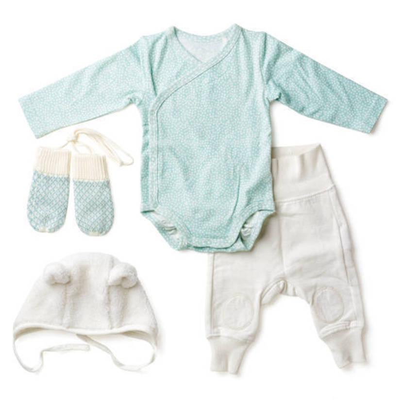 いつ 新生児 通し 服 水 赤ちゃん用品の水通しはどこまですべき?最低限必要なのはこれだけ!