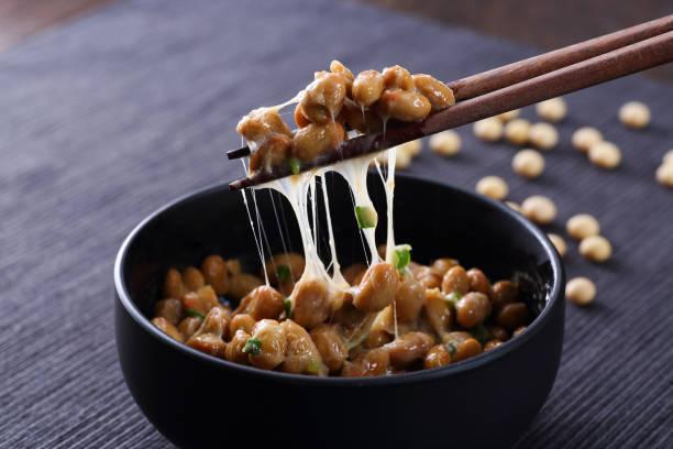 食べ 過ぎ 納豆