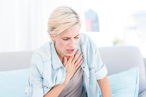 生理 前 息苦しい 息苦しい生理前に動悸が起こる4つの原因と4つの対処方法