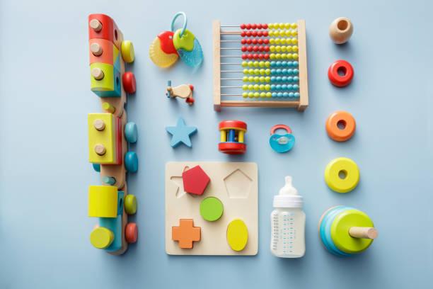 0b8babdd7f6cec 出産祝いに人気の知育玩具とおすすめブランド、失敗しない選び方(マイ ...