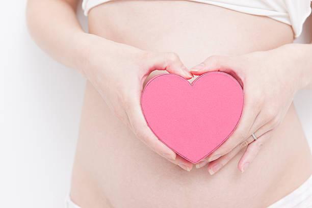 妊娠 初期 出血