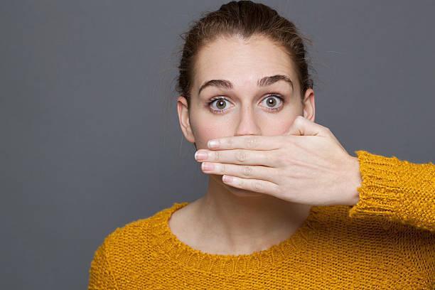 妊娠 超 初期 おり もの 匂い