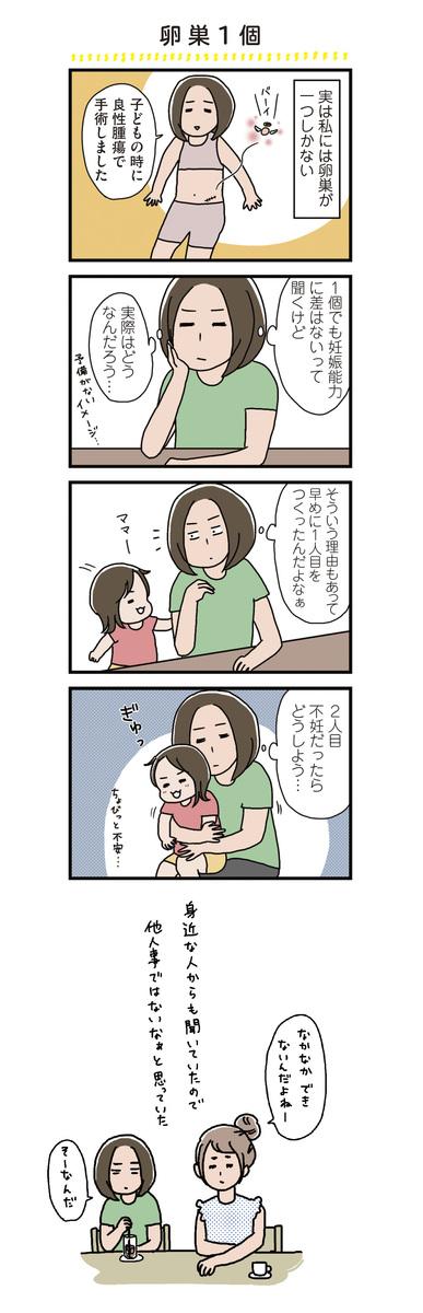 姉妹 いっちょ まえ