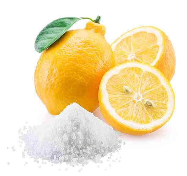 酢やレモンでも代用できる? クエン酸で掃除を楽にする方法 | マイナビ ...