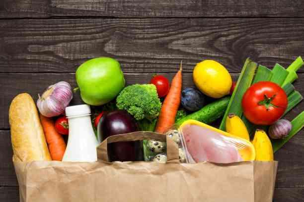 紙袋 野菜 室 温度、収納方法、野菜室の活用法まで!野菜をみずみずしい状態で保存するための冷蔵庫の賢い使い方|@DIME アットダイム