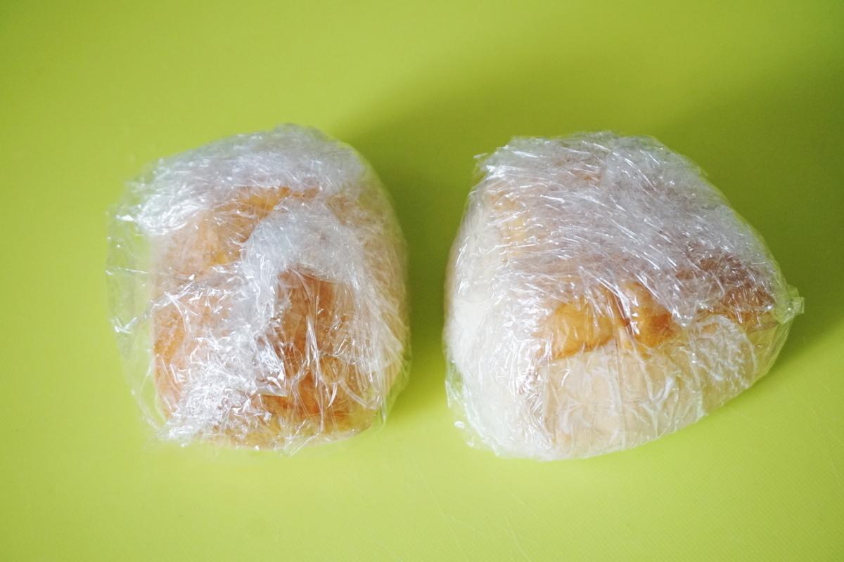 ディナー ロール 冷凍 コストコ