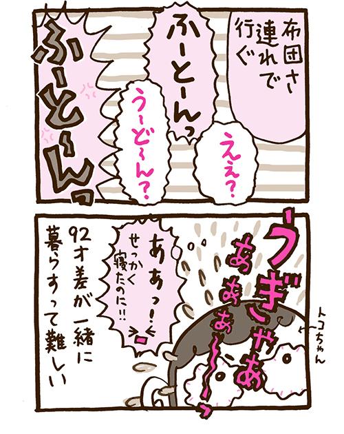 10 natsu2 02