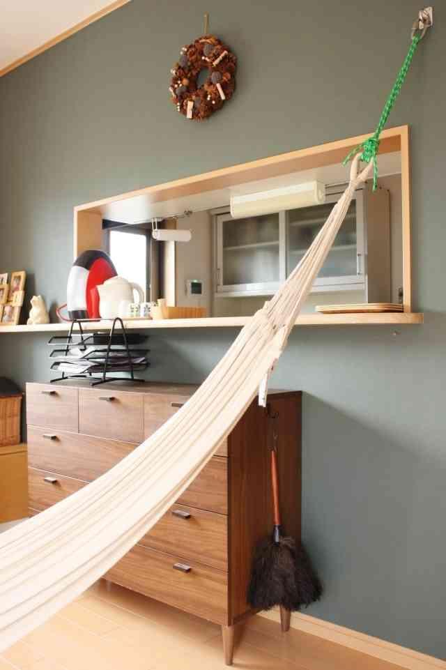 理想の部屋を作る 壁紙 の選び方 専門家が教えるインテリア術 マイナビウーマン子育て