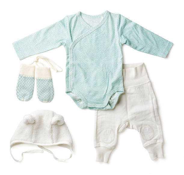 服 通し 新生児 いつ 水