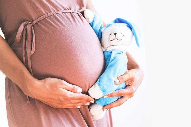 仰向け いつまで 妊婦