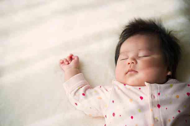寝相 悪い 原因 眠りの質が下がってるかも。寝相が悪い大人に共通する原因
