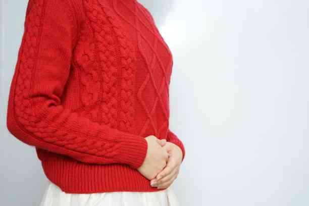 超 イライラ 妊娠 初期 【違いを知りたい】妊娠超初期症状 ⇔