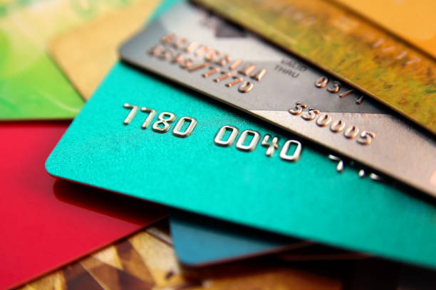 払い コストコ カード