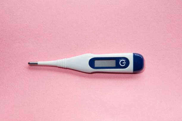 いつまで 妊娠 高温期