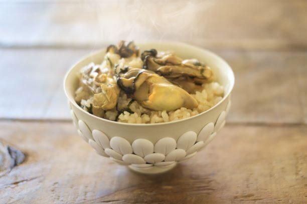 中 カキフライ 妊娠 妊娠中に牡蠣は食べても大丈夫?食べるときに注意すること
