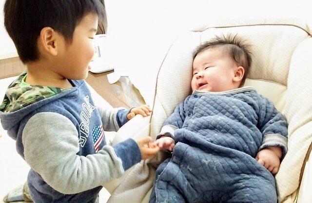 いつまで 赤ちゃん させる ゲップ 新生児のゲップはいつまでさせる?助産師さんに聞いた〇〇の方法 まとめ