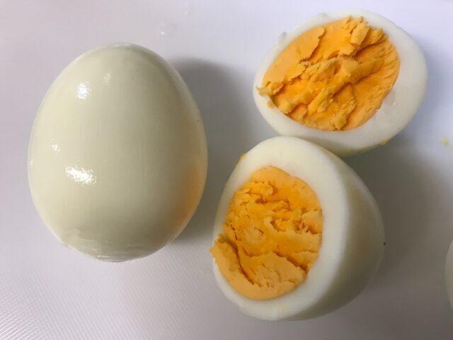 いつから 卵 離乳食で卵はいつからOK?気を付けるポイントや固ゆで卵の作り方、保存方法を解説
