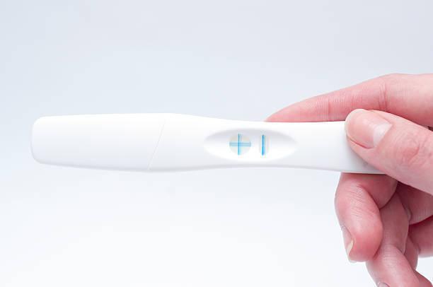 妊娠超初期症状 チェックリスト