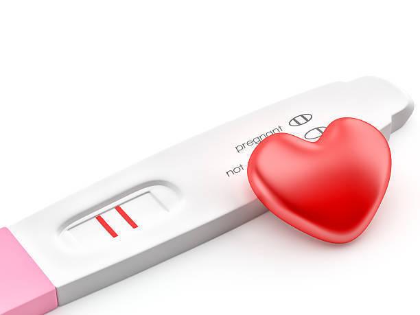 妊娠検査薬 陽性から陰性 双子