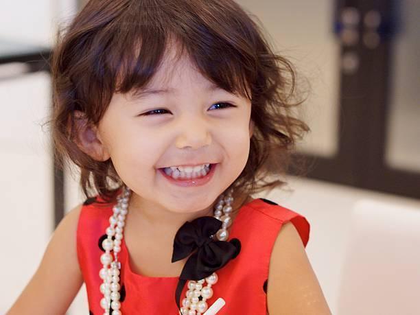 3歳の女の子向け誕生日プレゼント12選、喜ぶ人気アイテムは ...