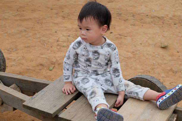 兆候 症 赤ちゃん 自 閉