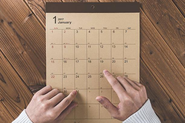 カレンダー 週 数 妊娠 計算