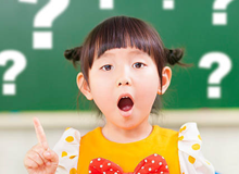 保育園の選び方で大事な4項目! 見学・決定のチェック方法とは?