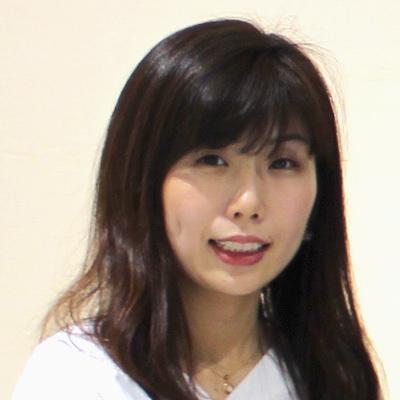 毛利優子さん